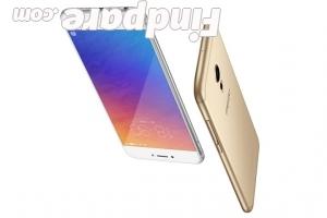MEIZU Pro 6 32GB smartphone photo 2