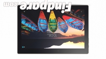 Lenovo Tab3 7 LTE TB3-730X tablet photo 4