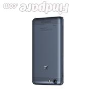 Allview P8 Energy mini smartphone photo 8