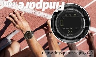ColMi VS505 smart watch photo 6