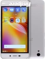 ZTE Blade X3 smartphone photo 4