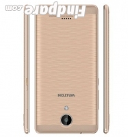 Walton Primo H6 smartphone photo 4