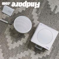 MEIZU A20 portable speaker photo 14