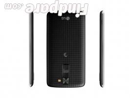 LG Phoenix 2 smartphone photo 2