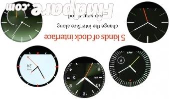 ZGPAX S365 smart watch photo 11