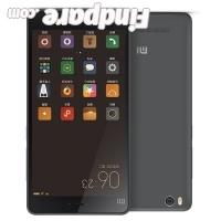 Xiaomi Mi4c 2GB 16GB smartphone photo 1