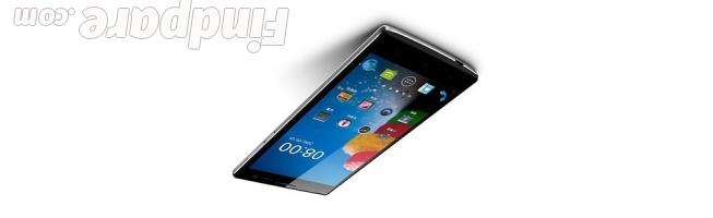 Voto X6 1GB 8GB smartphone photo 5