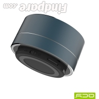 QCY A10 portable speaker photo 4
