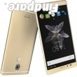 Vernee Apollo 4GB 64GB smartphone photo 2
