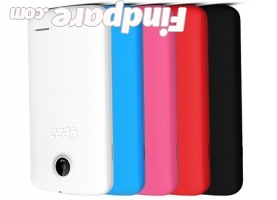 Yezz Andy 3.5EI3 smartphone photo 4