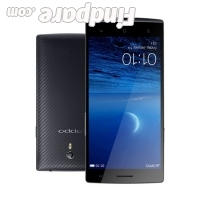 Oppo Find 7a smartphone photo 3
