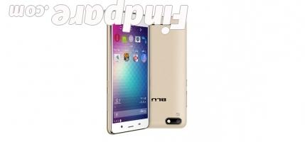 BLU Dash X2 smartphone photo 4