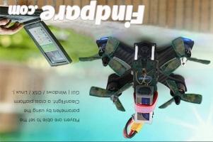 JJRC JJPRO-P130 drone photo 1