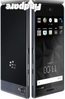 BlackBerry Motion smartphone photo 5