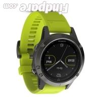 GARMIN Fenix 5 smart watch photo 11