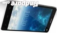 Otium Z4 smartphone photo 3