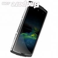 Zoji Z6 smartphone photo 3