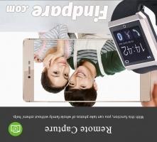 RWATCH R6 smart watch photo 4