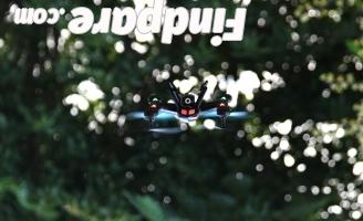 KEDIOR X8SW drone photo 10