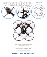 JJRC H6c Mini drone photo 7