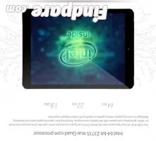 Cube i6 Air 3G Dual OS tablet photo 4
