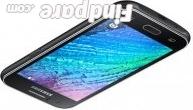 Samsung Galaxy J1 mini smartphone photo 4
