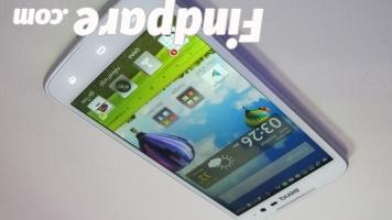 BenQ F5 smartphone photo 4