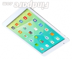 Teclast X98 Air II tablet photo 2