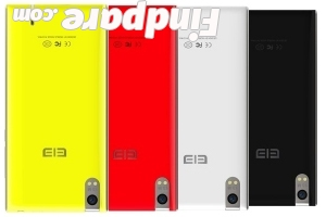 Elephone P10 smartphone photo 5