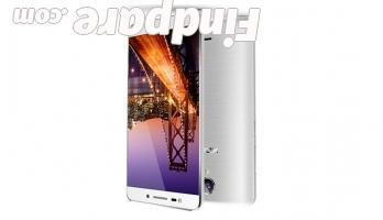 Xolo One HD smartphone photo 4