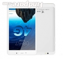 Cube T8 Plus 4G tablet photo 6