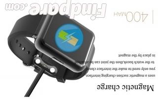 FINOW Q1 smart watch photo 5
