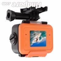 SOOCOO S60 action camera photo 2