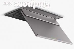 Google Pixel C tablet photo 3