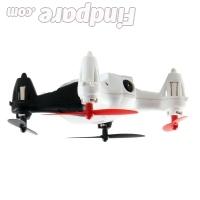 WLtoys Q242G drone photo 1