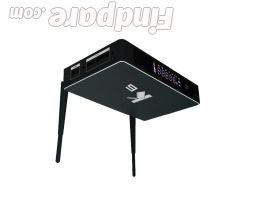TOPLEO K6 2GB 8GB TV box photo 3