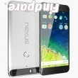 Huawei Nexus 6P 32GB smartphone photo 4
