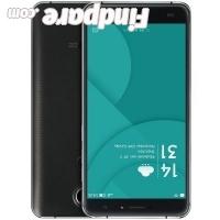 DOOGEE F7 Pro smartphone photo 3