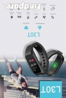 LEMFO L30T Sport smart band photo 1
