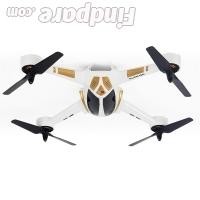 XK X252 drone photo 4