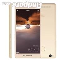 Xiaomi Redmi 3 Pro smartphone photo 1