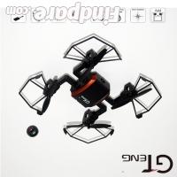 GTeng T901F drone photo 8