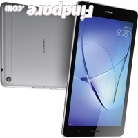 Huawei MediaPad T3 8.0 Wifi 2GB 16GB smartphone photo 4