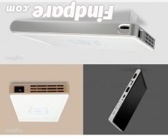 Thundeal dlp100wm portable projector photo 11