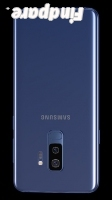 Samsung Galaxy S9 Plus G965FD 6GB 128GB2 smartphone photo 5