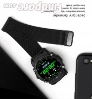 KingWear FS08 smart watch photo 11