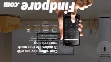Jesy J9 smartphone photo 9
