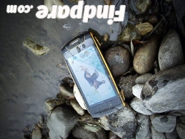 Evolveo StrongPhone Q8 LTE smartphone photo 4