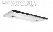 Cubot X6 smartphone photo 3