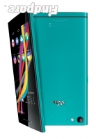 Wiko Highway Star 4G smartphone photo 2